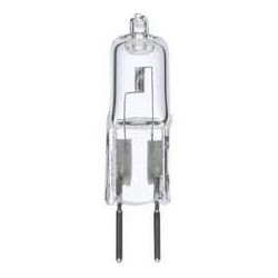 BI-PIN 12V-50W GY6.35 MATE