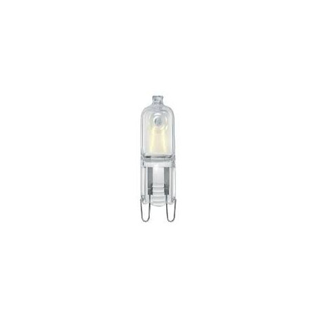 LAMP.HALOPIN ENERGY SAVER 48W G9 -